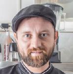 Konstantin Gribach