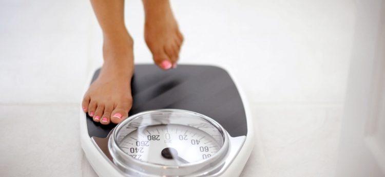 140205-weight-scale-1412_712f7baf987e78b62ce1efc918f6aa61-750x346