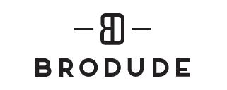 BroDude